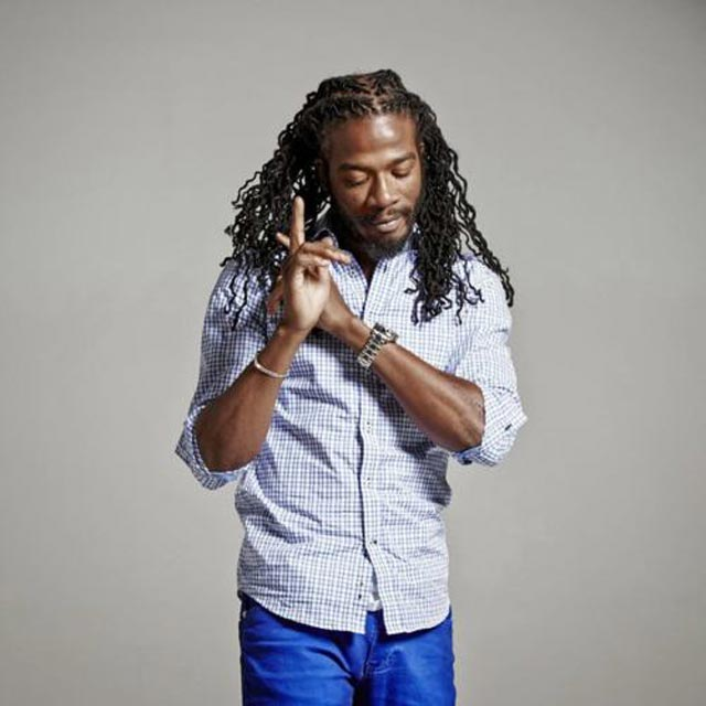Gyptian Daily Mp3 Download