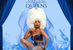 King of The Queens (Album EP) by AK Songstress
