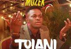 Mozek TOLANI mp3 download