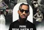 Phyno ft Davido - Ride For You mp3