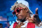 Rayvanny - Chuchumaa Mp3