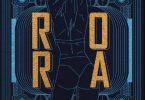 Reekado Banks Rora Mp3 Download