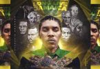 Vybz Kartel Long Live Jamaica mp3