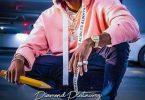 Diamond Platnumz Penseli Mp3 Download