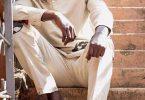 Man Wazimu - Statement Mp3 Download
