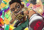 Rema - Lady Mp3 Download
