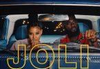Tneeya Joli Mp3 Download