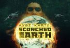 Vybz Kartel Scorched Earth mp3 download