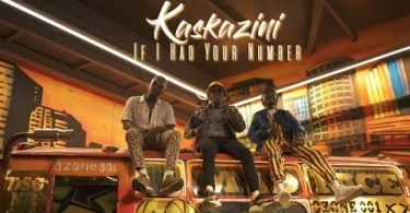 Kaskazini - If I had your Number Mp3 Download