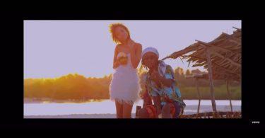 Magix Enga ft Masauti, Zikki - Mr DEEJAY Mp3 Download