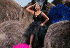 Ammara Brown - Tichichema MP3 Download