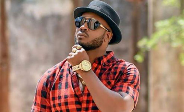 Bebe Cool - Wire Wire Mp3 Download