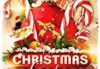 Boney M - Silent Night Holy Night (Christmas Medley) | Mp3 Download