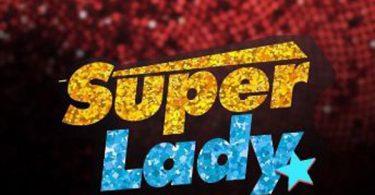 Feffe Bussi - Super Lady Mp3 Download
