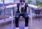 Fresh Kid - Mr Talanta Mp3 Download