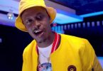 King Kaka ft Odi Wa Murang'a - NATAKA Mp3 Download