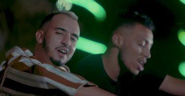 Mr Crazy ft Kartoucha - Liyam a Liyam Mp3 Download