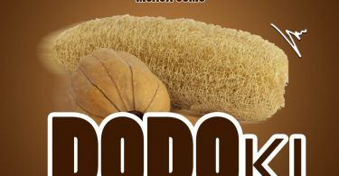 Msaga Sumu - DODOKI MP3 Download