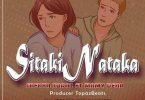Safaya Topaz ft Mamy Dear - STAKI NATAKA Mp3 Download