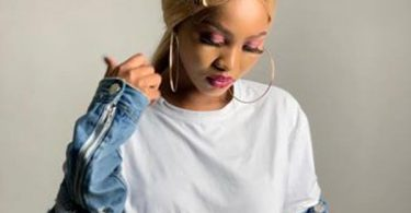 Spice Diana ft Timmy Tdat - Obisaana Mp3 Download