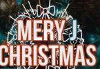 Zzero Sufuri ft Nuclear - Mery Christmas Mp3 Download