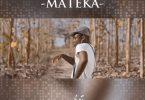 Aslay Mateka Mp3 Download