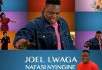Joel Lwaga - Nafasi Nyingine Mp3 Download