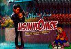 Maka Voice - Usinikomoe Mp3 Download