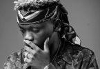 Marioo - AYA Mp3 Download