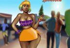 Niniola - Omo Rapala Mp3 Download