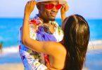 Ommy Dimpoz ft Nandy - Kata Mp3 Download