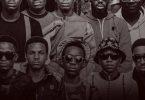 YNS - Da So Samu Ne Mp3 Download