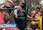 Exray - NYOKA YA SHABA Mp3 Download