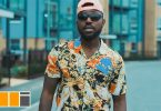 Yaa Pono - Curses And Blessings Mp3 Download
