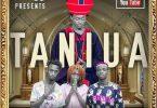 Bahati ft Boondocks Gang - TANIUA