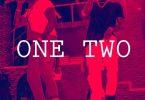 Diamond Platnumz ft Lava Lava - One Two Mp3 Download