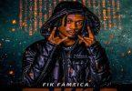 Fik Fameica Muko Mp3 Download