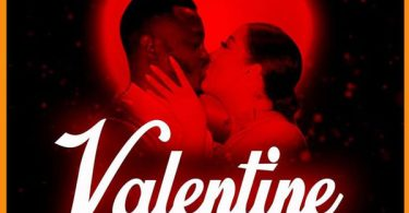 MC Galaxy - Valentine Mp3 Download