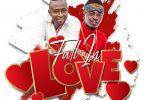 Obiba ft Kamelyon - Fall In Love