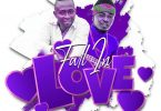NEW MUSIC: Obiba ft Kamelyeon - Fall In Love (new song)