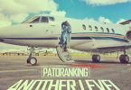 Patoranking Another Level (Mp3 Download)