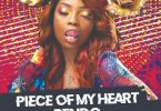 Pendo - PIECE OF MY HEART Mp3 Download