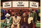 Sauti Sol - SUZANNA Mp3 Download