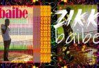 zikki baibe mp3 download