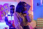 Kagwe Mungai ft Naiboi - NAKULIKE Mp3 Download