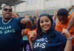 Marwa Loud ft Naza - Go Big