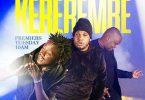 Bahati ft The Kansoul - KEREREMBE | Mp3 Download