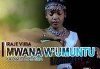 Clarisse Karasira MWANA W'UMUNTU YA Mp3 Download