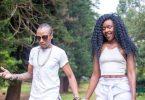 Kidis ft Tomani - CHEZA Mp3 Download