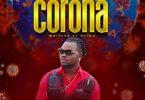 Rhino Corona mp3 download